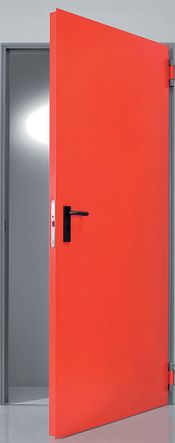 Porte UNIVER multi-usage 1 Vantail