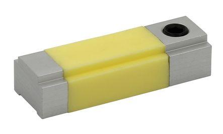 Limiteur d'ouverture bras à glissière DC170 DAA