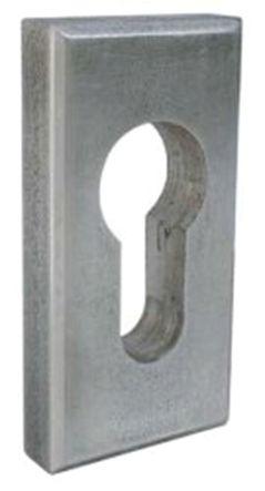 Protecteur de cylindre à souder