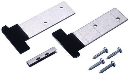 Accessoires pour sp20