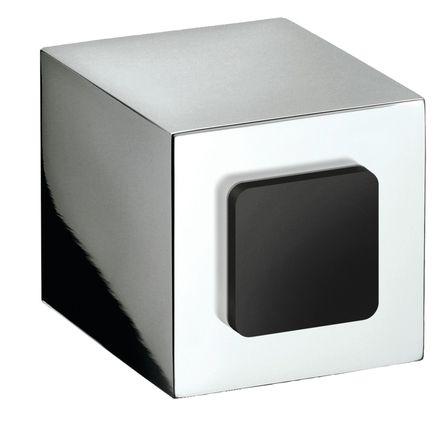 Butoir cube
