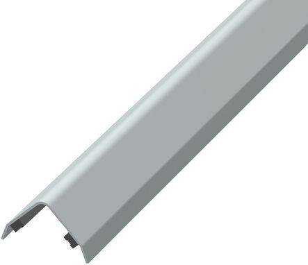 Cornière de protection d'angle adhésive
