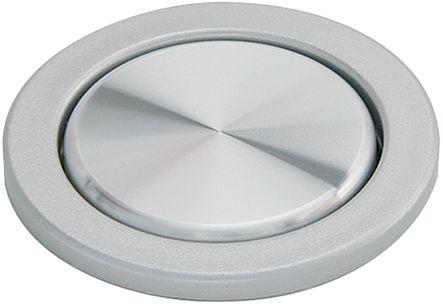 Interrupteur à encastrer 230 V