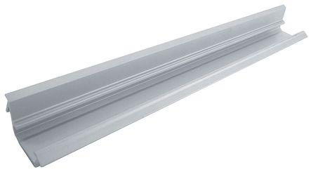 Profil aluminium MEC 4