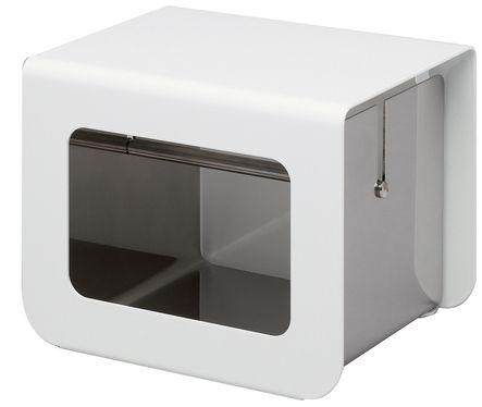 d vidoir papier toilette foussier quincaillerie. Black Bedroom Furniture Sets. Home Design Ideas