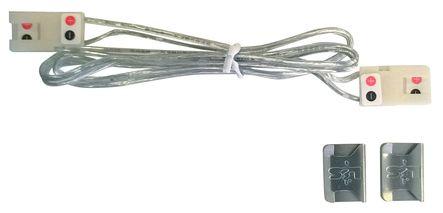 Câble de connexion SOFT LINK 12 V