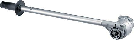 Démultiplicateur de couple pour Visseuse 18 V