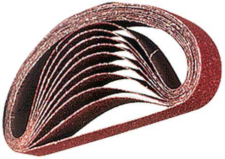 bande abrasive pour ponceuse makita largeur 13 mm. Black Bedroom Furniture Sets. Home Design Ideas