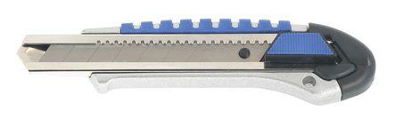 Cutter 25 mm Stroxx