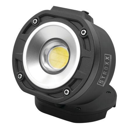 Mini projecteur LED