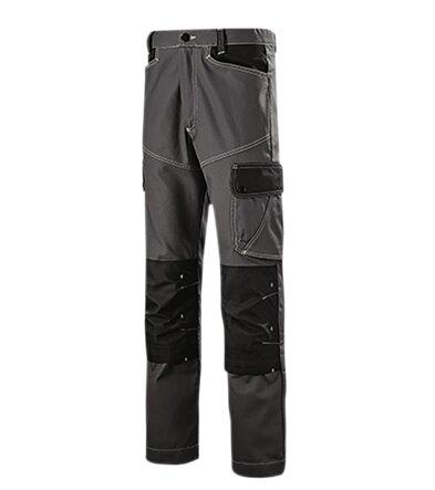 Pantalon craft worker®