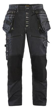Pantalon X1900 Artisan