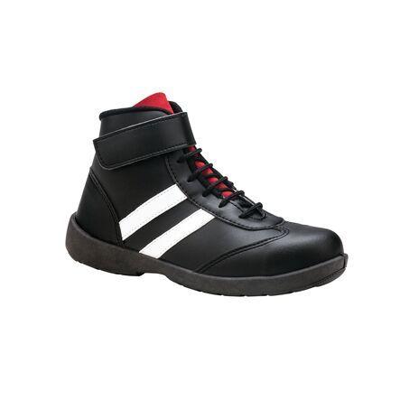 Chaussure Fiona S3