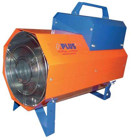 Générateur gaz ECO 30M2