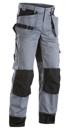 Pantalon artisan 1503 Jambes regular
