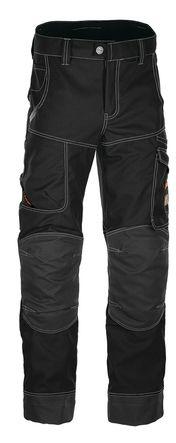 Pantalon c/p Trident 11501