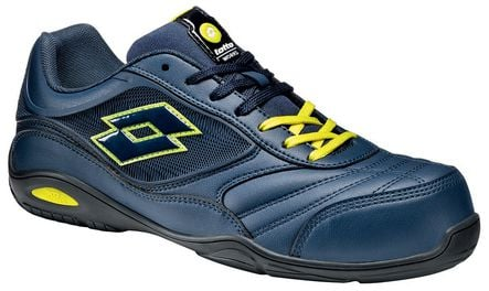 Chaussure energy S3