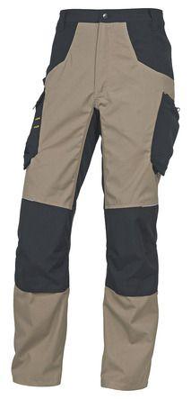 Pantalon Mach Spirit coton / poly