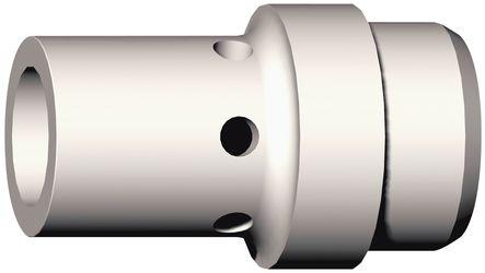 Diffuseur standard céramique blanc pour MB36