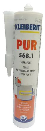 Colle suprafort pur 568.1