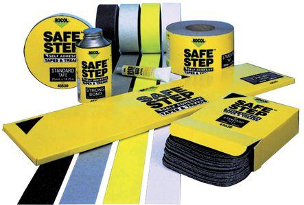 Adhésif antidérapant Safe Step