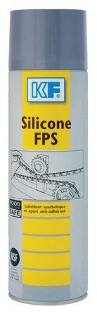 Lubrifiant silicone FPS