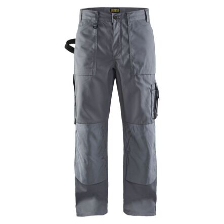 Lot 1 pantalon artisan 1570 + 1 ceinture offerte