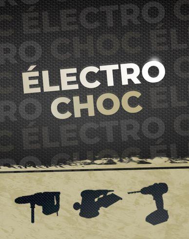 Promotion Electro