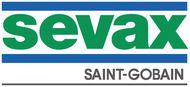 SEVAX