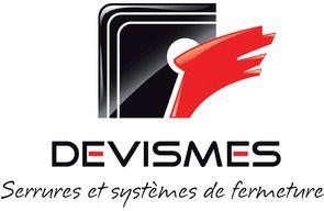 DEVISMES