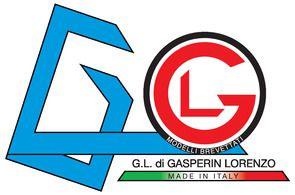 GASPERIN