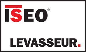 ISEO LEVASSEUR