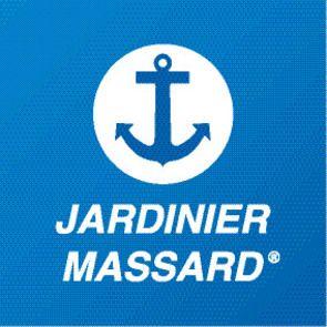 JARDINIER MASSARD