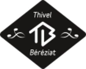 THIVEL BEREZIAT